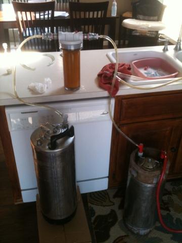 Blind Squirrel brewery build-img_0218[1]-jpg